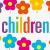 children_50x50