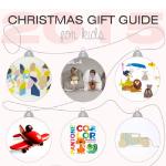 Christmas-gift-guide_2015_150x150
