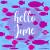 June_50x50