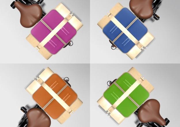 (varianti di colore - immagini da bloondesign)
