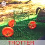 Trotter_pin