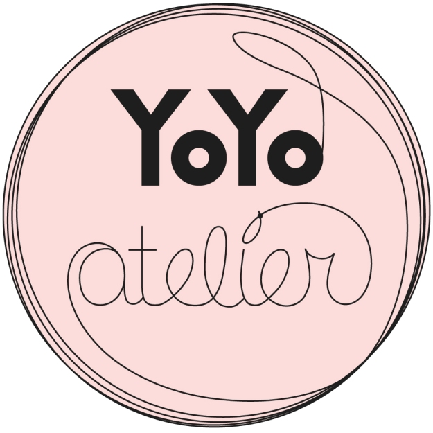 YoYo atelier_logo