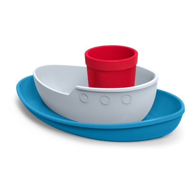 Tug bowl (da fredandfriends)