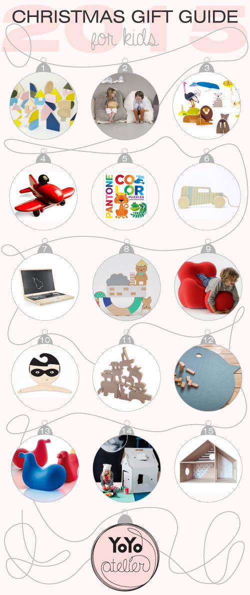 Christmas gift guide_2015_500