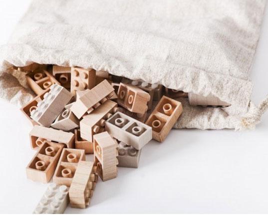mokurokku-wooden-lego-1