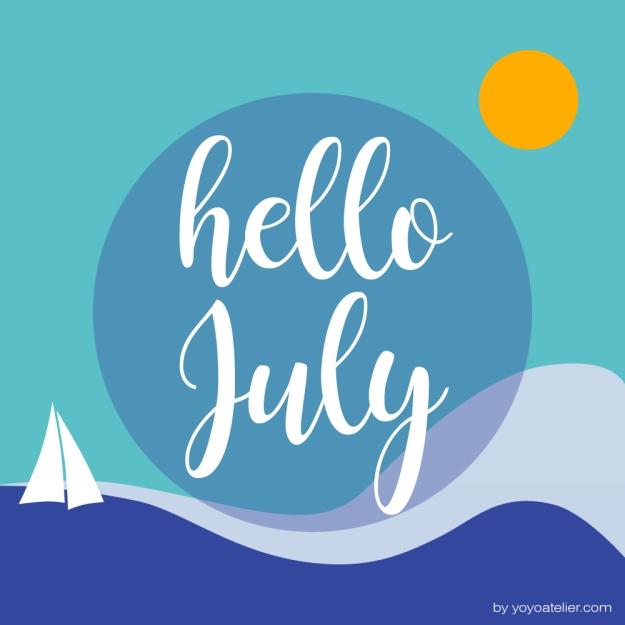 July_2017