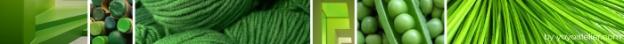 Green_banner_Ya