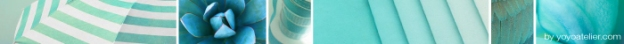 Turquoise_banner_Ya