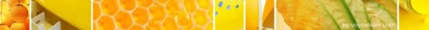Yellow_banner_Ya