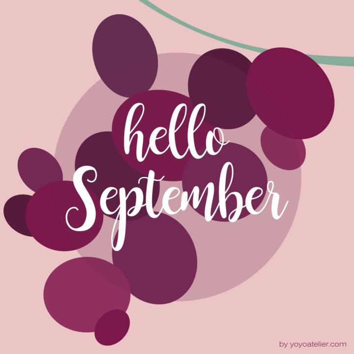 September_2017