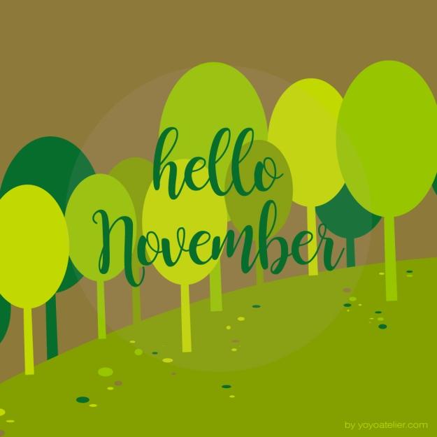 November_2017