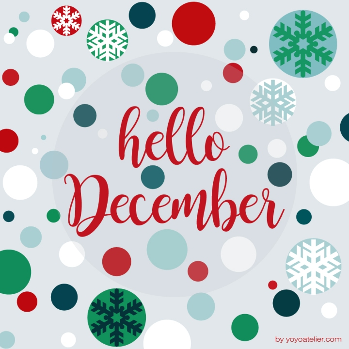 December_2017