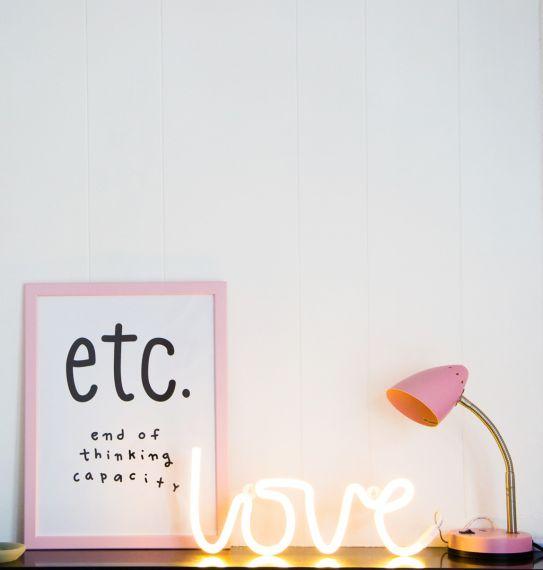 neon-love-sfeer
